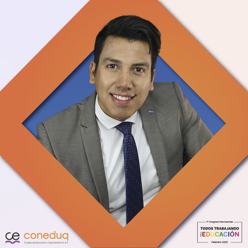 Dr. Edwin Azael Villa Guereca